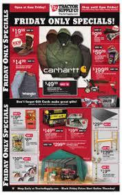 carhartt black friday deals tractor supply black friday 2012 ad scan