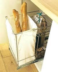 sac a pour meuble de cuisine sac a pour meuble de cuisine sac sac a pour meuble de