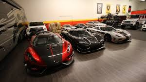 koenigsegg factory fire taking delivery of a koenigsegg regera and two agera rs u0027 youtube