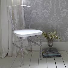 acrylic chairs ebay chair design acrylic chairs amazonacrylic