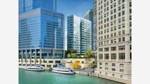 luxury condos chicago official site of belgravia u0027s renelle