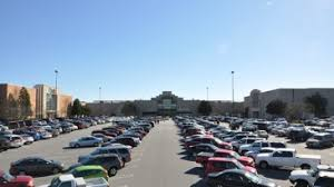 thanksgiving 2016 cumberland mall town center at cobb open