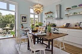 cuisines scandinaves cuisines scandinaves finest meuble table cuisine awesome cuisine