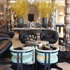 combine wedding registries what should i put on my wedding registry list visit our site to