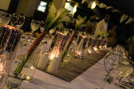 Table Settings For Dinner Table Setting For Wedding The Social Type U2014 Tricia Jo