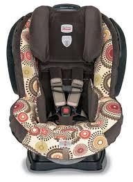 siege auto bebe britax 12 best venta britax en méxico images on babies stuff