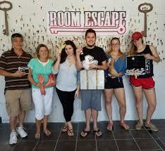 the making of our haunted escapes room escape atlanta escape