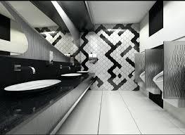 public restroom floor plan office design office restroom design ideas office building