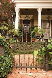 15 best new orleans images on pinterest beautiful places