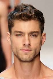 short sides and curl top hairstyles 11 latest men s haircut and style trends for 2015