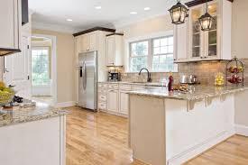 Redecorating Kitchen Ideas Superb Newest Kitchen Designs Chic Newest Kitchen Designs Ideas