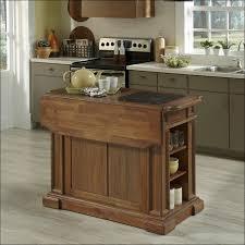 kitchen home styles kitchen cart monarch kitchen island with