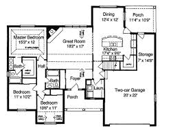 houseplans and more best 25 house plans and more ideas on house layout