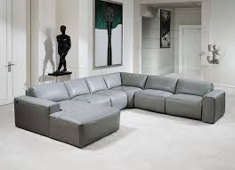 Leather Lounger Sofa Leather Lounge Suites Archives Page 6 Of 6 Sofa Sofa