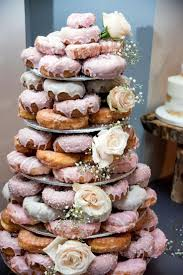 wedding cake price wedding cakes donut wedding cake price donut wedding cake ideas