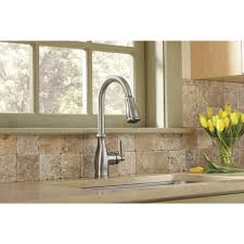 perfect best pull down kitchen faucet 66 home decorating ideas