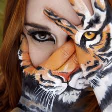 Special Effect Makeup Schools July Holidays Special Effects Makeup Class Events The