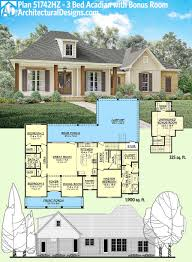 2000 square foot ranch floor plans to sq ft ranch house plans with bonus room story walkout basement