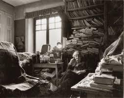 bureau photographe piaget dans bureau de pinchat photographie de yves meylan