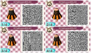 halloween horror nights codes dresses qr codes animal crossing prom dress wedding dress