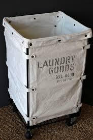 Laundry Room Basket Storage by Laundry Room Splendid Room Design Basket Storage Bench Unit