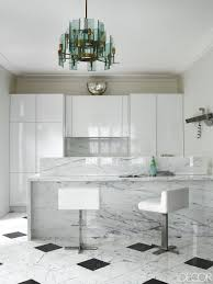 Elle Decor Kitchens by 10 Rules To Create The Perfect White Kitchen Wwwoverthebigmooncom