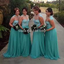 teal wedding dresses popular blue teal wedding dresses buy cheap blue teal wedding