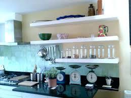 kitchen cabinet corner shelf kitchen cabinet corner shelf kitchen corner wall shelves cabinet
