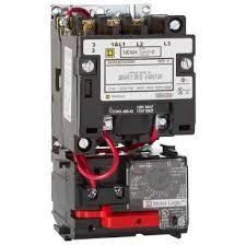 remarkable nema motor starters wiring diagram pictures best image