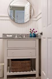 Round Bathroom Mirrors The Best Recommendation Of Round Bathroom Mirrors Nytexas