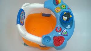 siege de bain pour bebe wunderschönen tapis siege de bain l idée d un tapis de bain
