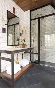 white bathroom designs modern black and white bathroom designs