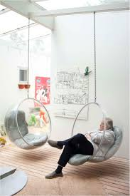 179 best home bubble chair images on pinterest bubble chair