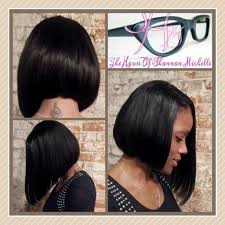 sew in bob marley hair in ta 39 best african american hair styles images on pinterest make up