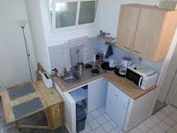 studio 20m2 with mezzanine in paris 20m2 studio apartment with