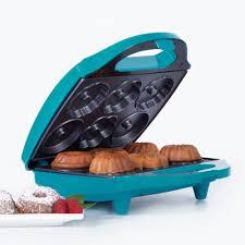 cake maker bundt cake maker holstein housewares