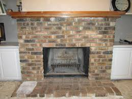 fireplace updates home staging in bloomington illinois
