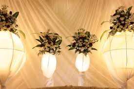 free images white petal celebration yellow lighting wedding