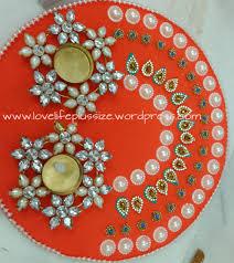 wedding tray diy wedding trays plus size