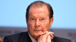 roger moore former bond actor roger moore dies aged 89 sbs your language
