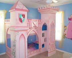 disney princess bedroom ideas princess bedroom sets disney princess wall art disney princess