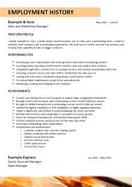 forklift resume examples limousine driver sample resume samples of divorce papers cover letter driving resume samples bus driving resume samples sample resume for truck drivers bus limousine driver example and get inspiration create the