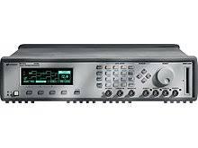 pattern generator keysight 81110a pulse pattern generator 165 330 mhz discontinued