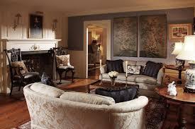 colonial home interior design durham ct colonial home interior design mccormick design