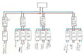 electricité cuisine forum électricité protection disjoncteur ou différentielle type a
