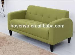 Retro Sofa Bed Modern Retro Sofa Which Furniture Living Room Fabric Sofa And