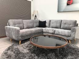 leather corner recliner sofa white corner sofa tags corner leather recliner sofa corner sofas