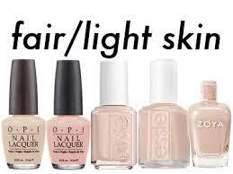 What Is Considered Light Skinned Best 25 Light Skin Ideas On Pinterest Light Skin Men Fine Boys