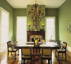 green dining room ideas best colors for dining rooms large and beautiful photos photo