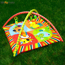 Rugs For Children Popular Rug For Children Buy Cheap Rug For Children Lots From